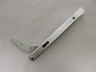 Hinge | Right hand M/O V03 door hinge | Part No:00267593