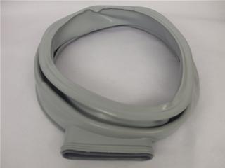 Seal | Door gasket bellows | Part No:91620118