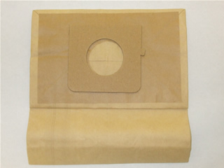 Bags | Dust bags Pk5 | Part No:272