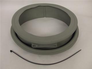 No Longer Available | Obsolete Door Seal With No Alternative | Part No:09156241