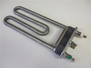 Element | Heater | Part No:C00094715