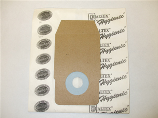Bags | Dust bag Pk5 | Part No:144