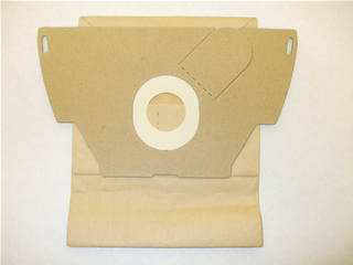 Bags | Dust bag Pk5 | Part No:225