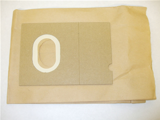 Bags | Dust bag Pk5 | Part No:137