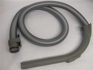 Hose | Suction Pipe assembly complete | Part No:1128588033