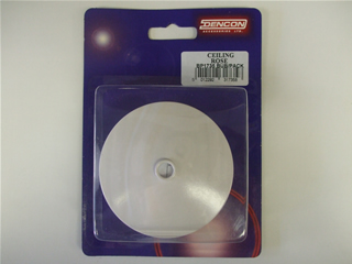 Ceiling Rose | Lamp | Part No:BP1735