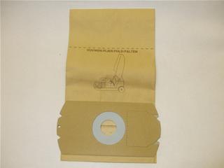 Bags   Dust Bag Pk5   Part No:294