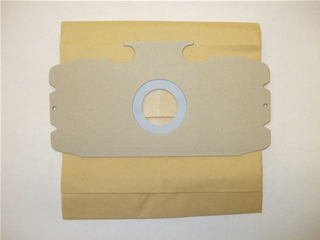 Bags | Dust Bag Pk5 | Part No:80