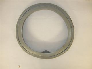 Seal | Door bellows gasket | Part No:C00057932