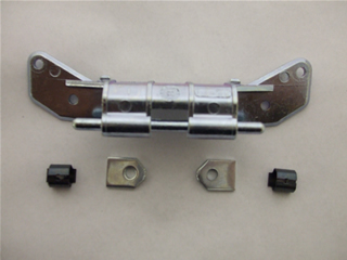 Hinge | Door hinge kit | Part No:00153150