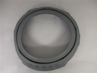 Seal | Door gasket bellows | Part No:C00199344