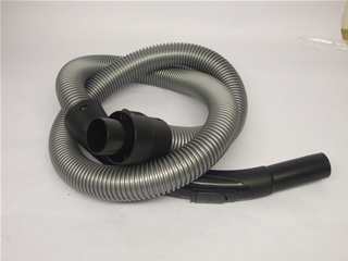 Hose | Suction pipe compleate | Part No:4071365573