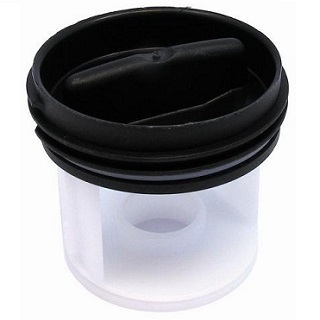 Filter | Askoll pump filter | Part No:00151409