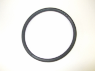 Belt | V Belt | Part No:4006089090