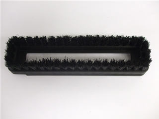 Brush | Tool Slide on brush 150mm | Part No:NUMNVA46B