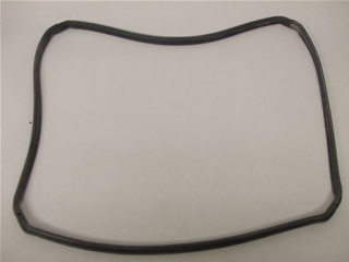 Seal | Gasket M/O | Part No:C00232811