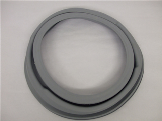 Seal | Door gasket | Part No:C00200958