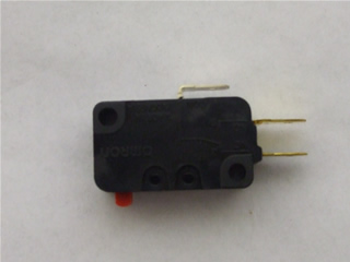 Switch | Door Microw switch | Part No:50280672002