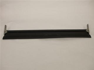 Seal | Lower door gasket | Part No:00298534