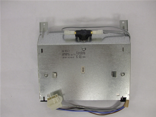 No Longer Available | Obsolete Heater With No Alternative | Part No:8996474082238