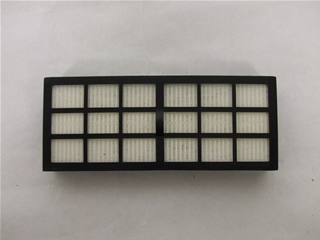 Filter | Hepa EF82 | Part No:9001950774