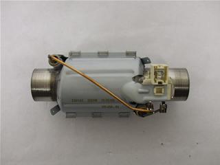 Element | Heater 230v 2100w | Part No:50277796004