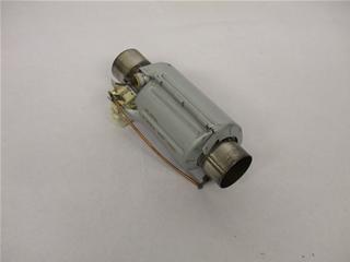 Element | Heater  230v 2000w | Part No:50297618006