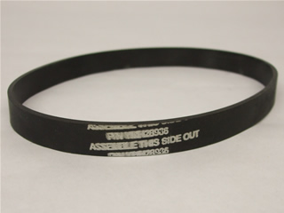 Belt | Drive belt | Part No:159187
