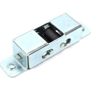 Catch | Door Roller Catch | Part No:C00118116