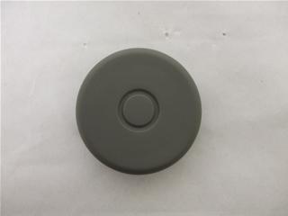 Wheel | Rear wheel | Part No:4071409793