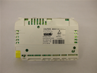 Module | PCB Assembly Configured - This part is NON RETURNABLE. Modules are not under warranty by the OEM as their policy is central to the fact they are not present at the time of fitting and thus cannot assess the expertise of the fitter | Part No:973911915231006