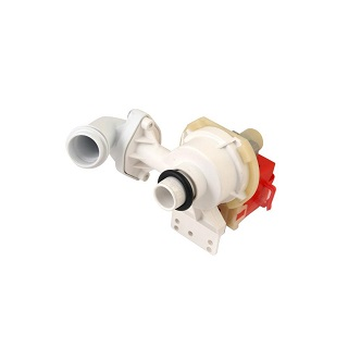 Pump | Drain pump | Part No:PMP6107