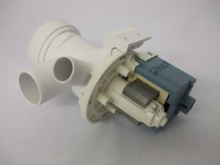 Pump | Drain pump | Part No:518008100