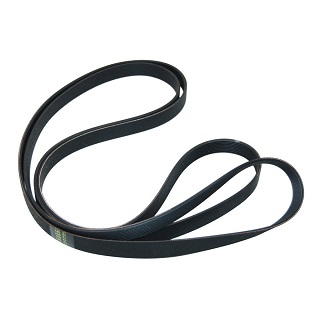 Poly V Belt | 1966 9PH | Part No:2953240200