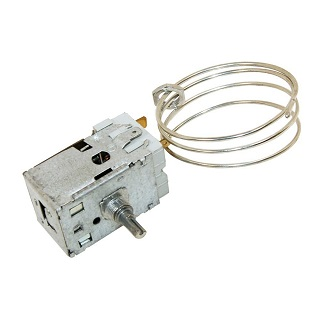 Thermostat | stat atea A13 | Part No:481927129029