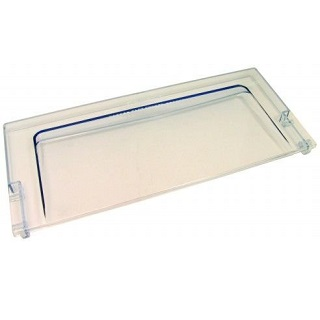 Door Flap | Cover flap freezer | Part No:C00215710
