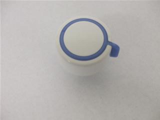 Knob | Selector knob | Part No:1325083309