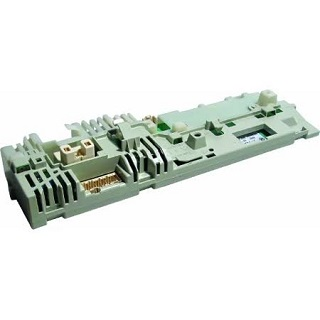 Module | PCB Control - This part is NON RETURNABLE. Modules are not under warranty by the OEM as their policy is central to the fact they are not present at the time of fitting and thus cannot assess the expertise of the fitter | Part No:00432218