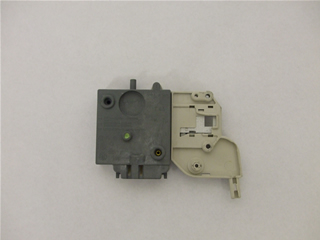 Interlock | Door lock 4 Tag | Part No:1240348209
