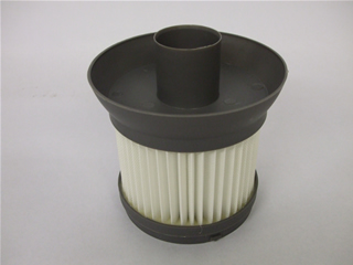 Filter | Cyclonic filter EF76 | Part No:9001966234