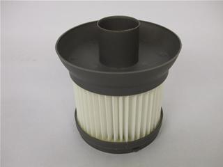 Filter | Cyclonic filter EF76 | Part No:9001966234