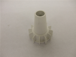 Nozzle | Nozzle manifold | Part No:1522419108