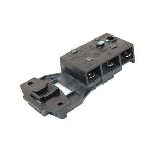 Interlock | Door safety switch | Part No:C00011140