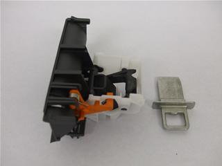 Latch kit   Door handle   Part No:00165243
