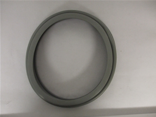 Seal | Door gasket bellows | Part No:C00110326