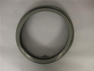 Seal | Door bellows gasket | Part No:C00111416