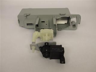 Pump | Pump and Float Kit | Part No:C00260640