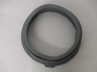 Seal | Door gasket bellows | Part No:C00143605
