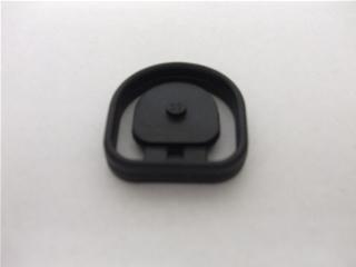 Valve | Pump valve non return | Part No:00029950