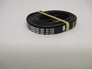 Belt | Size 1930H7 | Part No:40001012